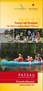 Download des Ferien- und Freizeitkalenders