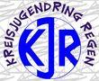Link zum KJR Regen