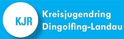 Link zum KJR Dingolfing-Landau